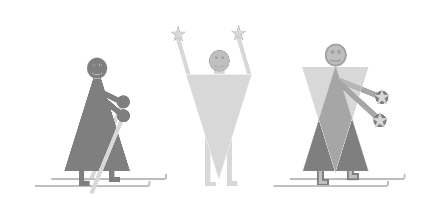 Skifahrer-Eurythmist-Skieurythmist vlnr.PNG