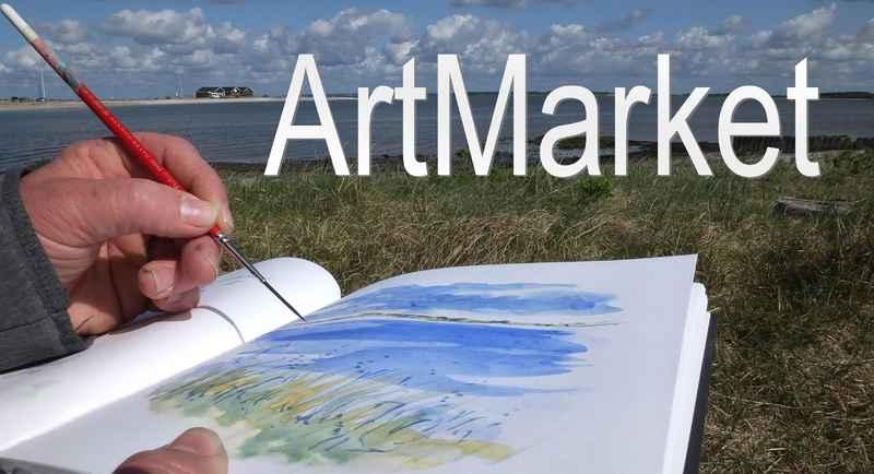 ArtMarket.reklame.jpg