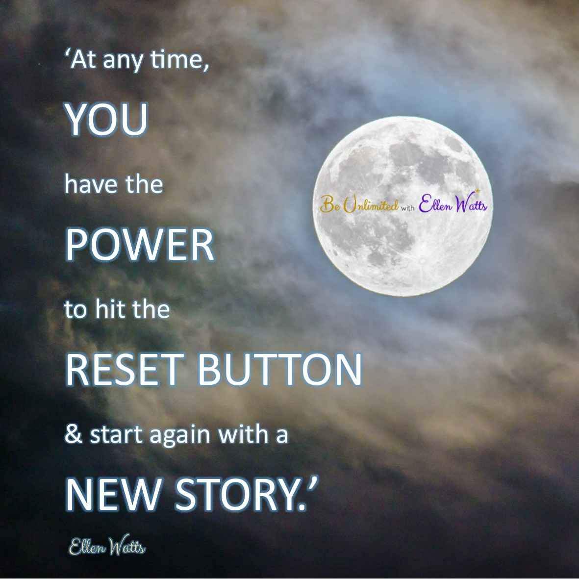 Art quote - reset button.jpg