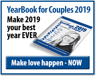 YearBook For Couples 2019