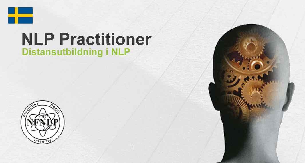 NLP-Practitioner-utbildning-cover