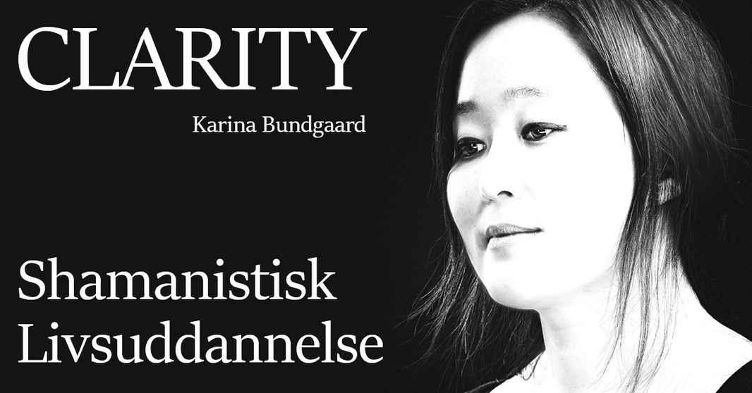 1082-clarity-shamanistisk-livsuddannelse-karina-bundgaard-1200x628.jpg