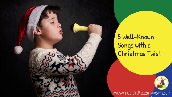 5 Well Known Songs with a Christmas Twist (1).png