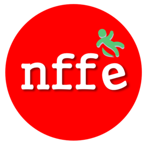 Logo NFFE.png