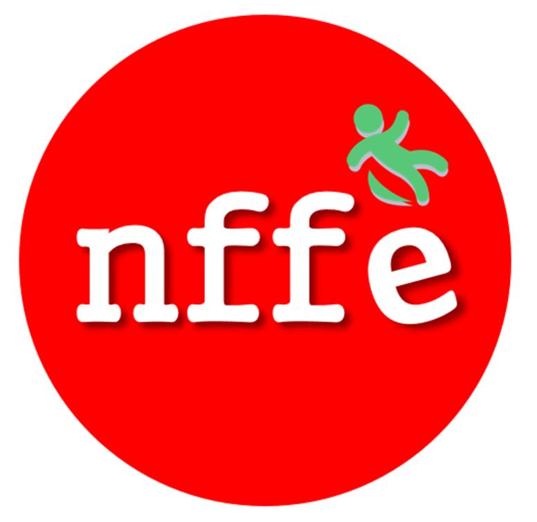 Norsk forum for erstatningsrett (2019)