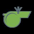 Omsæt - Salgsudvikling - 5.png