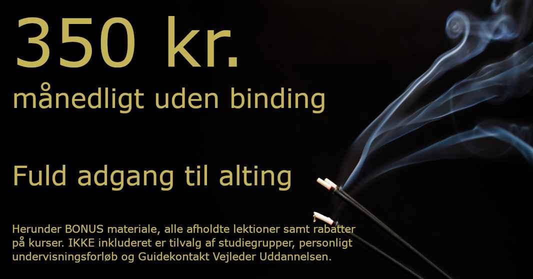 clarity-prisskilt-350-kr-1200x628.jpg