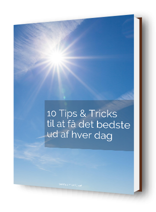 10-Tips-og-Tricks-Cover.png