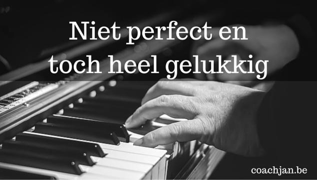 De-Perfectie-van-Imperfectie.png