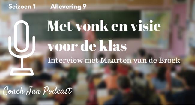 Podcast-9-Maarten-van-de-Broek.png