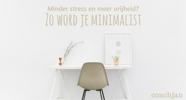 Zo-word-je-minimalist.png