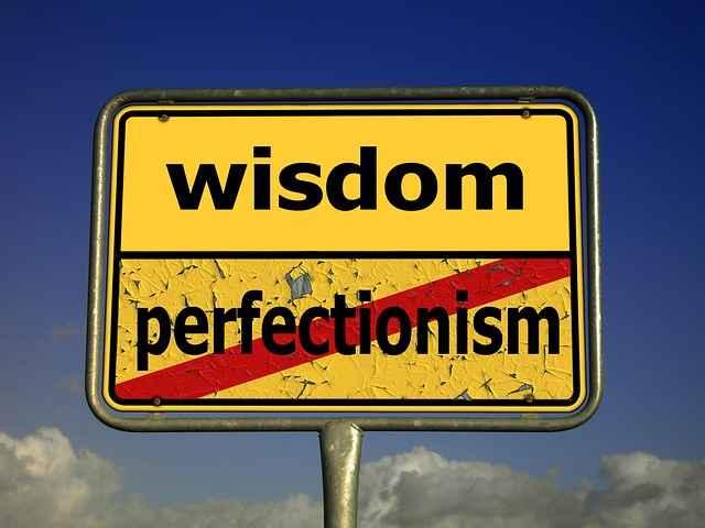 perfectionisme.jpg