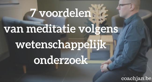 voordelen-meditatie.png