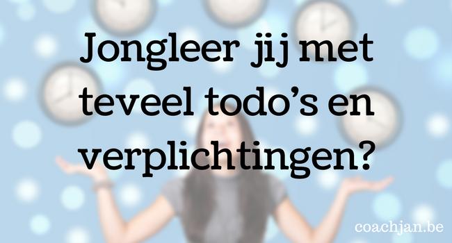 jongleren.png
