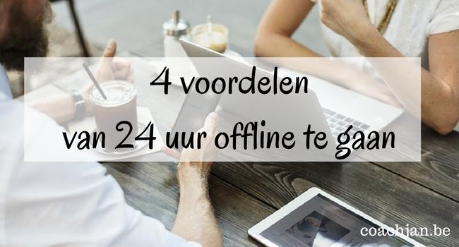 24-uur-offline.png