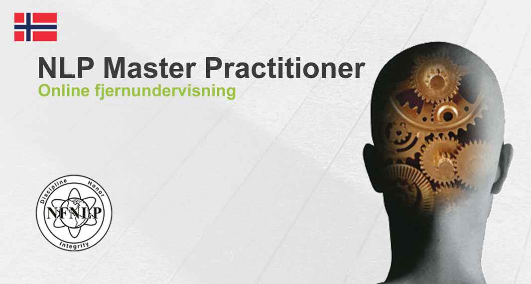 NLP-master-Practitioner-no-cover