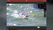 Videoanalyse Apps - HUDL.m4v