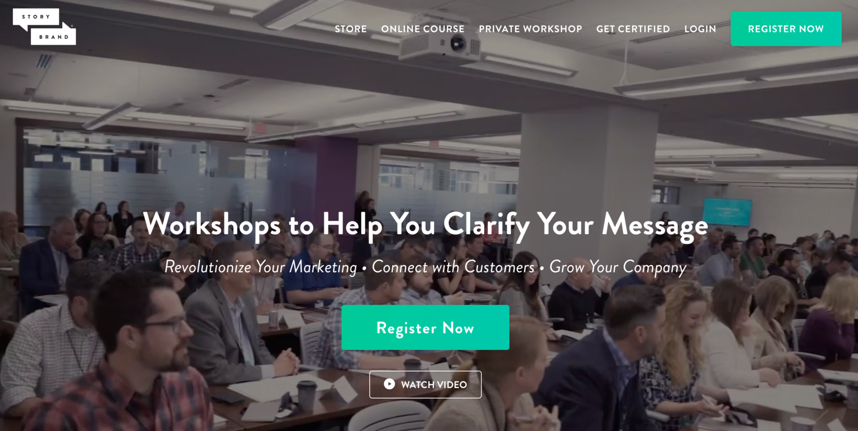 Storybrand website image.png