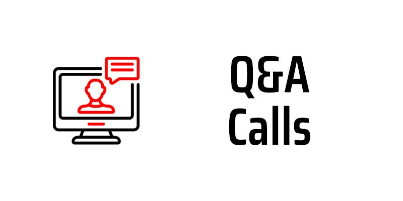 q&a calls.png