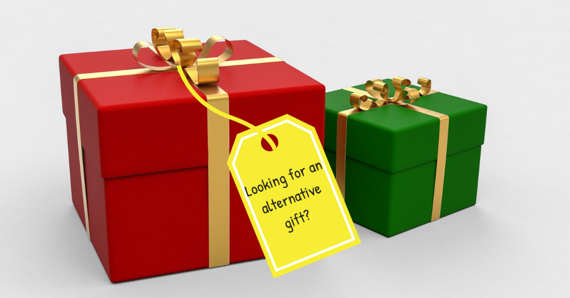 different type of gift singing and rhymes.png
