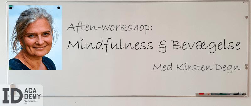 Cover - Teaser - Simplero - Mindfulness & Bevægelse minimized.png