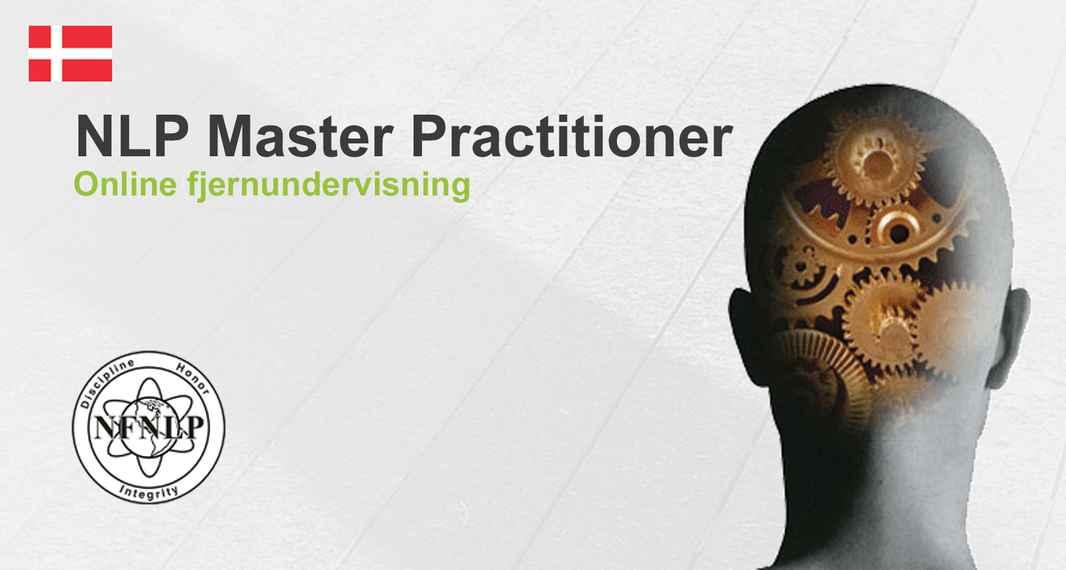 NLP-master-Practitioner-dk-cover.jpg