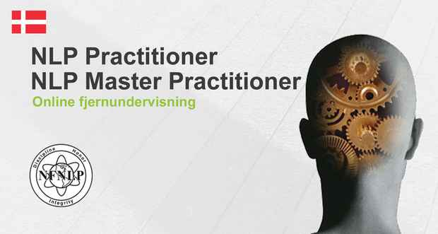 NLP-Practitioner-master-dk-cover