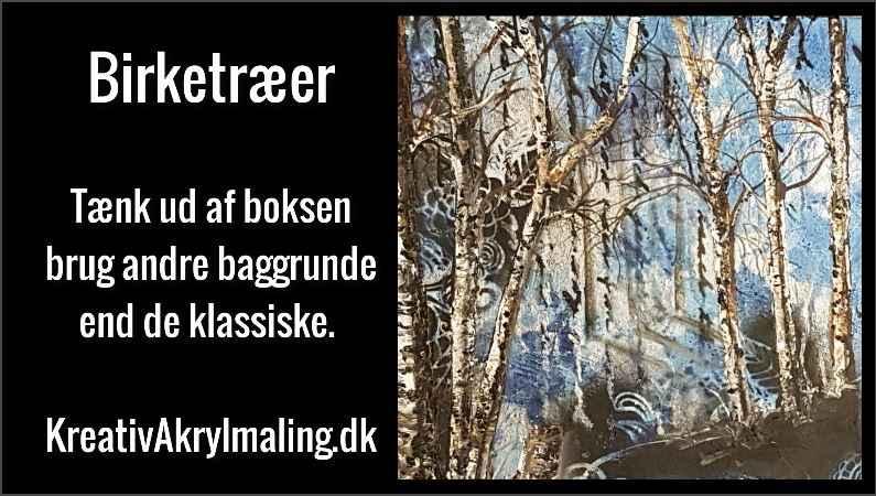 Birketræer - frihånd på spraybund 30x30 - forside.JPG