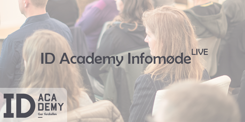 Cover - Uddannelse - ID Academy Infomøde.png