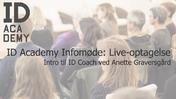 ID Academy Infoaften - Intro til ID Coach v. Anette Graversgard.mp4