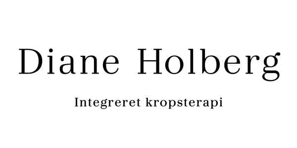 Diane Holberg_Sort.jpg