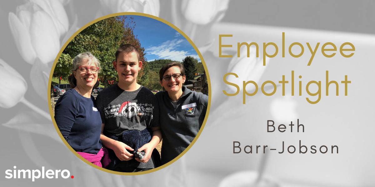 Beth - Employee Spotlight.png