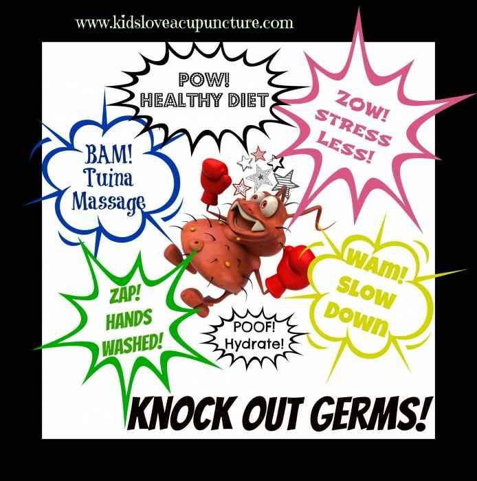 Knock-Out-Germs-694x700.jpg