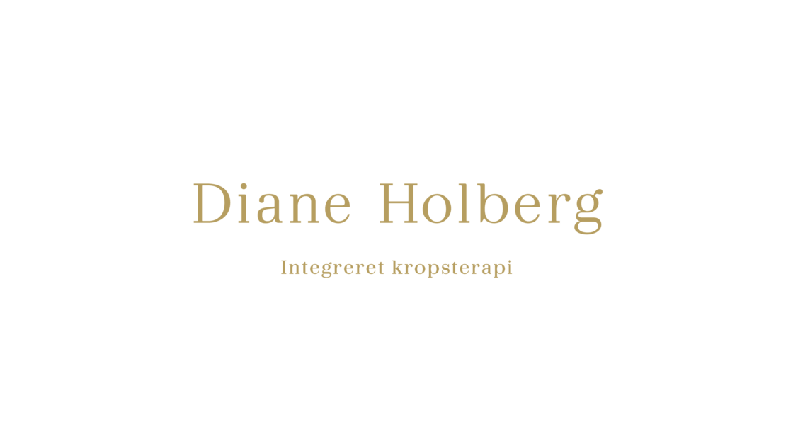 Diane Holberg_Signatur_Guld.png