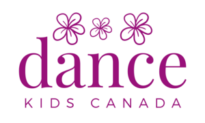white-back-logo-5000x3000 DANCE KIDS LOGO.png