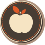applepic-150x150.png