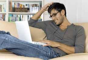 selvvaerd-master-studere-hjemme.jpg