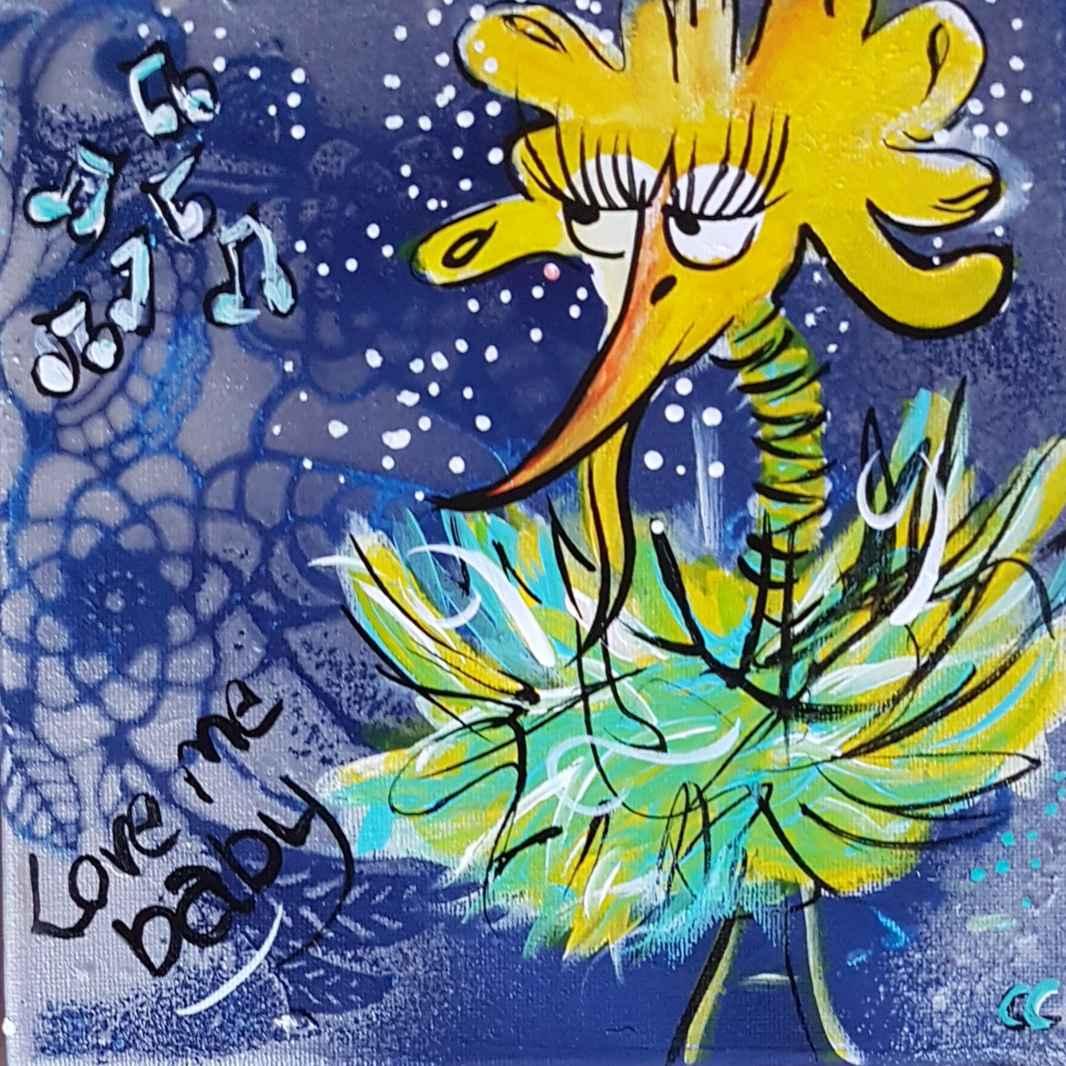 Lykkens pip 20x20 maleri 2.jpg