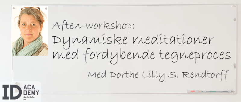 Cover - Event - Dynamiske meditationer med tegneproces.png