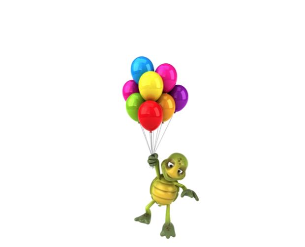 Max med balloner og luft over.png