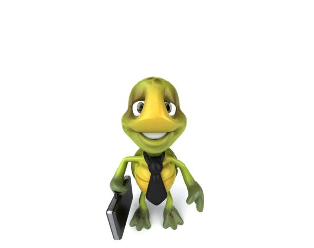 Max med slips og luft over.png