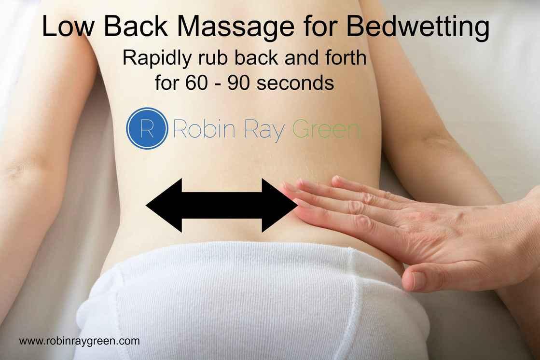 Massage-for-Bedwetting.jpg