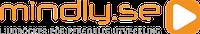 logo.1425428125.png