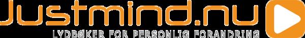 logo-1.1425428125.png