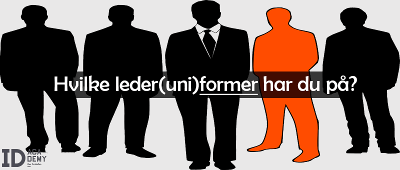 Hvilke lederuniformer har du på - Simplero Cover - 2.png