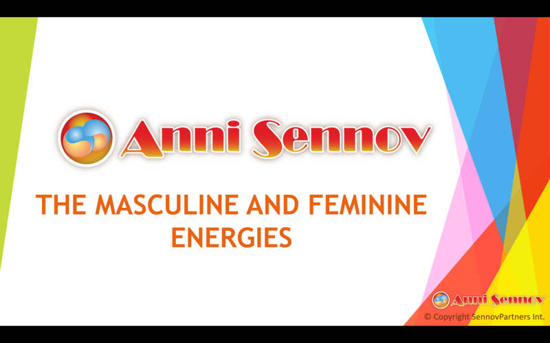 The Masculine and Feminine Energies Module 1.png