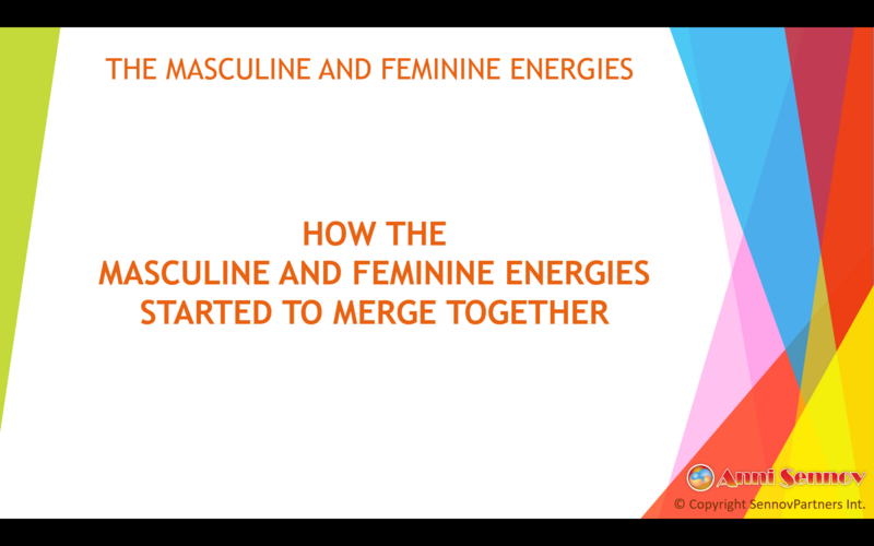 The Masculine and Feminine Energies Module 2.png