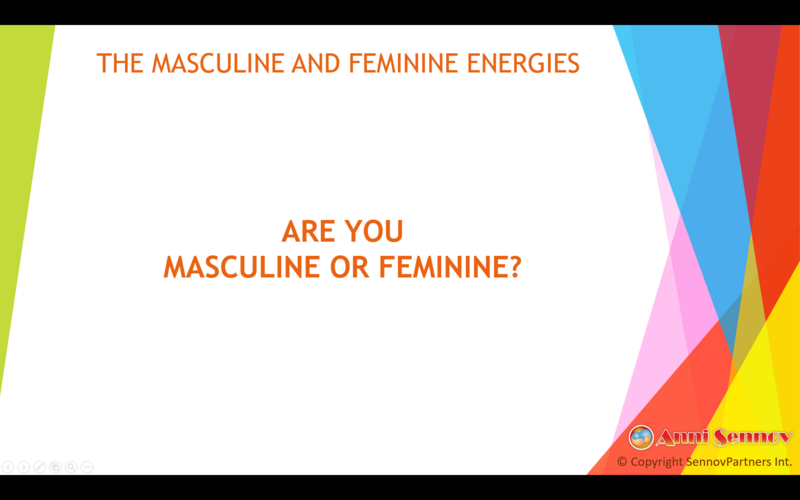 The Masculine and Feminine Energies Module 3.png