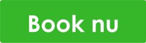 CTA • Book nu • Konsultation • Nyhedsbrev opt in • Simplero Landing page.png