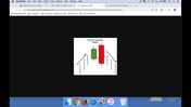 Bullish Engulfing Candlesticks and Downtrend Reversals